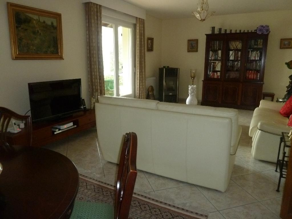 Image_5, Villa, Montayral, ref :3381