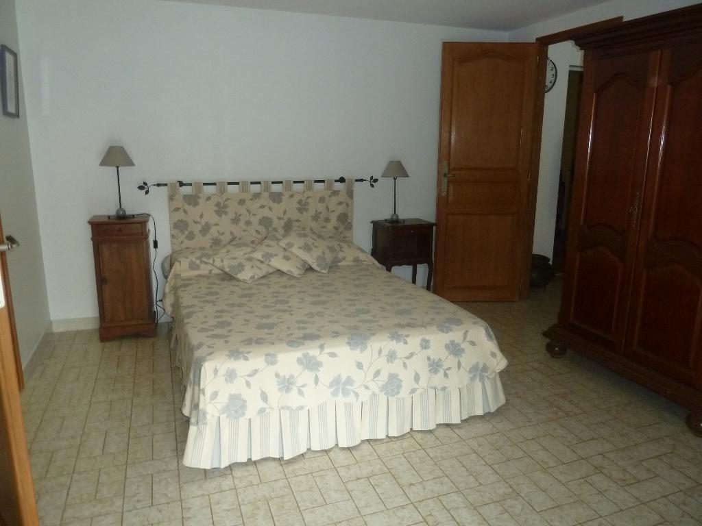 Image_16, Villa, Montayral, ref :3381