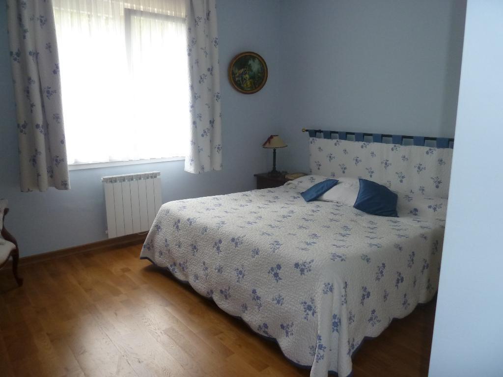 Image_11, Villa, Montayral, ref :3381