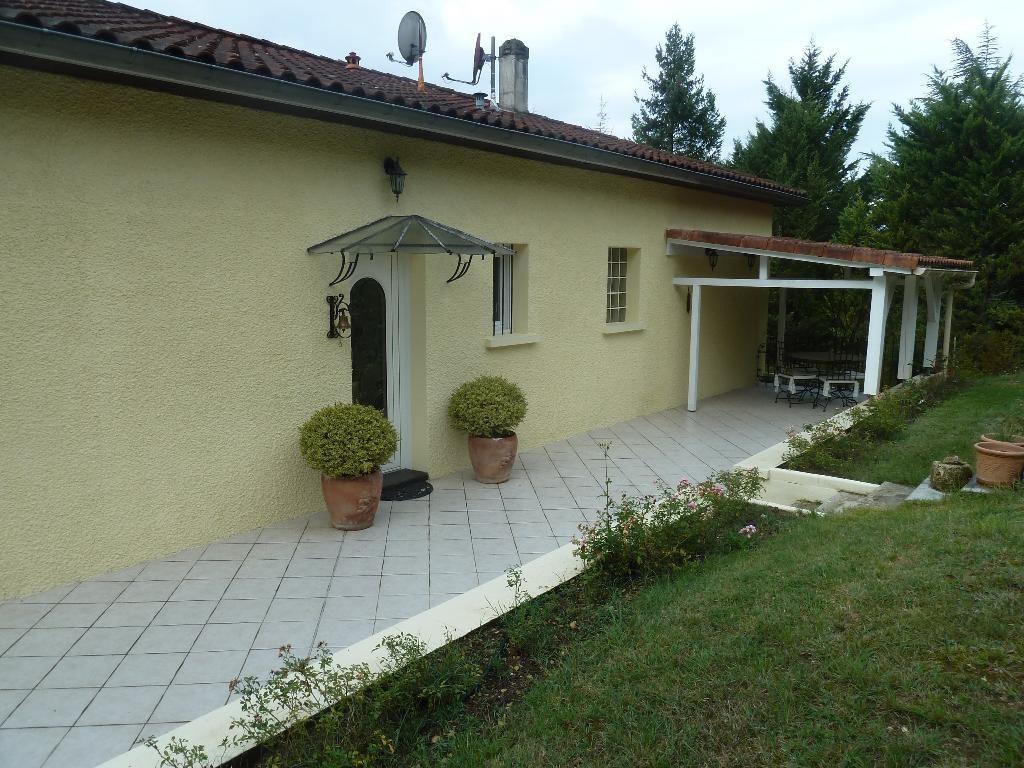 Image_7, Villa, Montayral, ref :3381