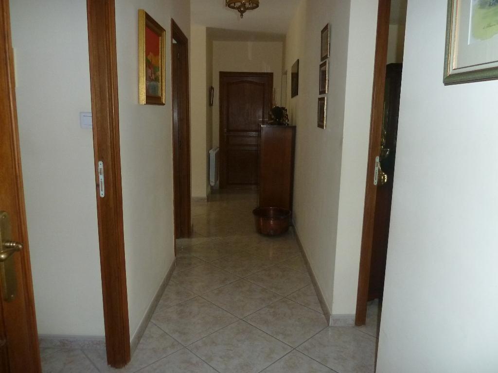 Image_12, Villa, Montayral, ref :3381