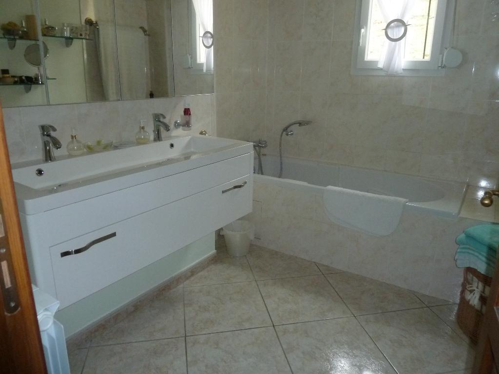 Image_6, Villa, Montayral, ref :3381