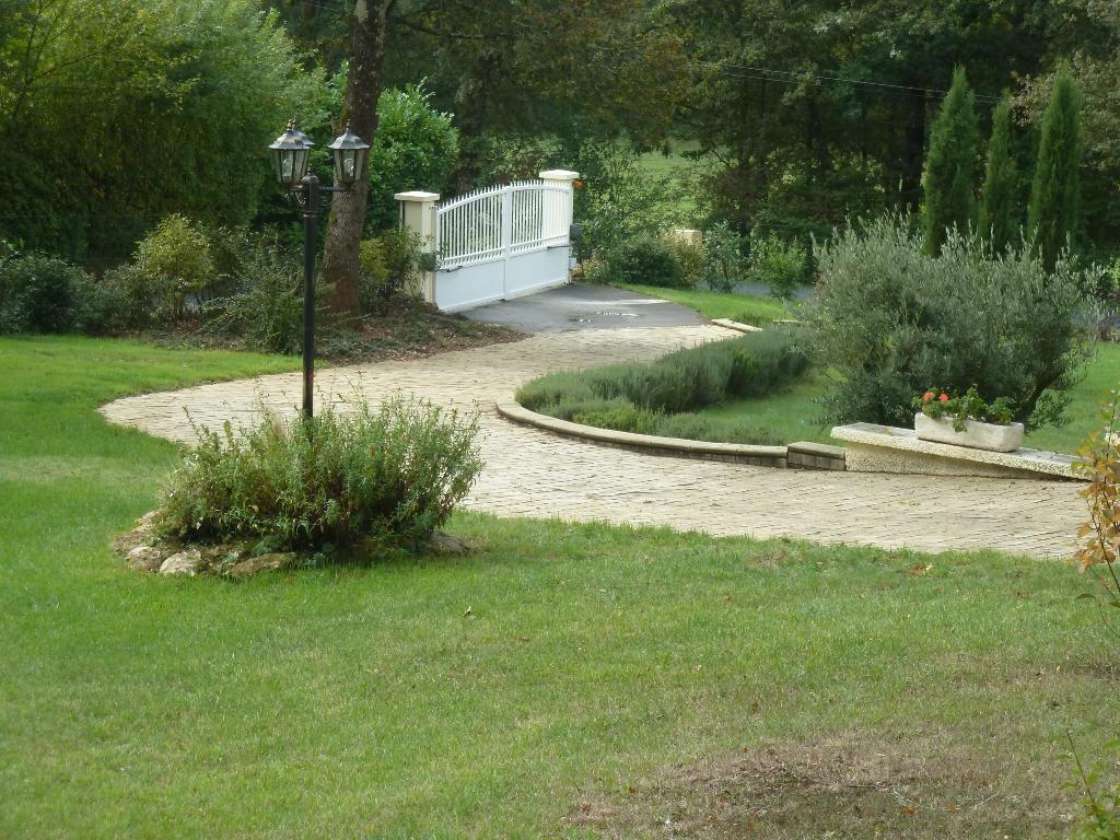 Image_8, Villa, Montayral, ref :3381