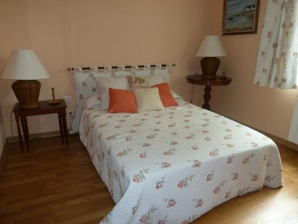 Image_4, Villa, Montayral, ref :3381