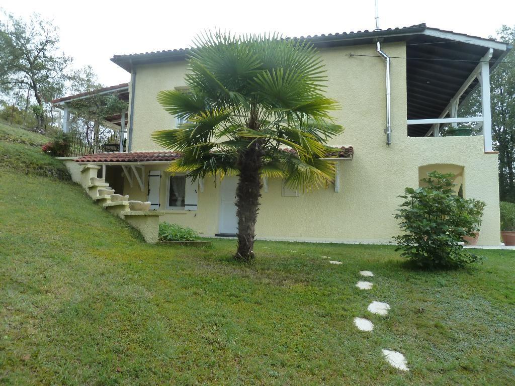 Image_19, Villa, Montayral, ref :3381