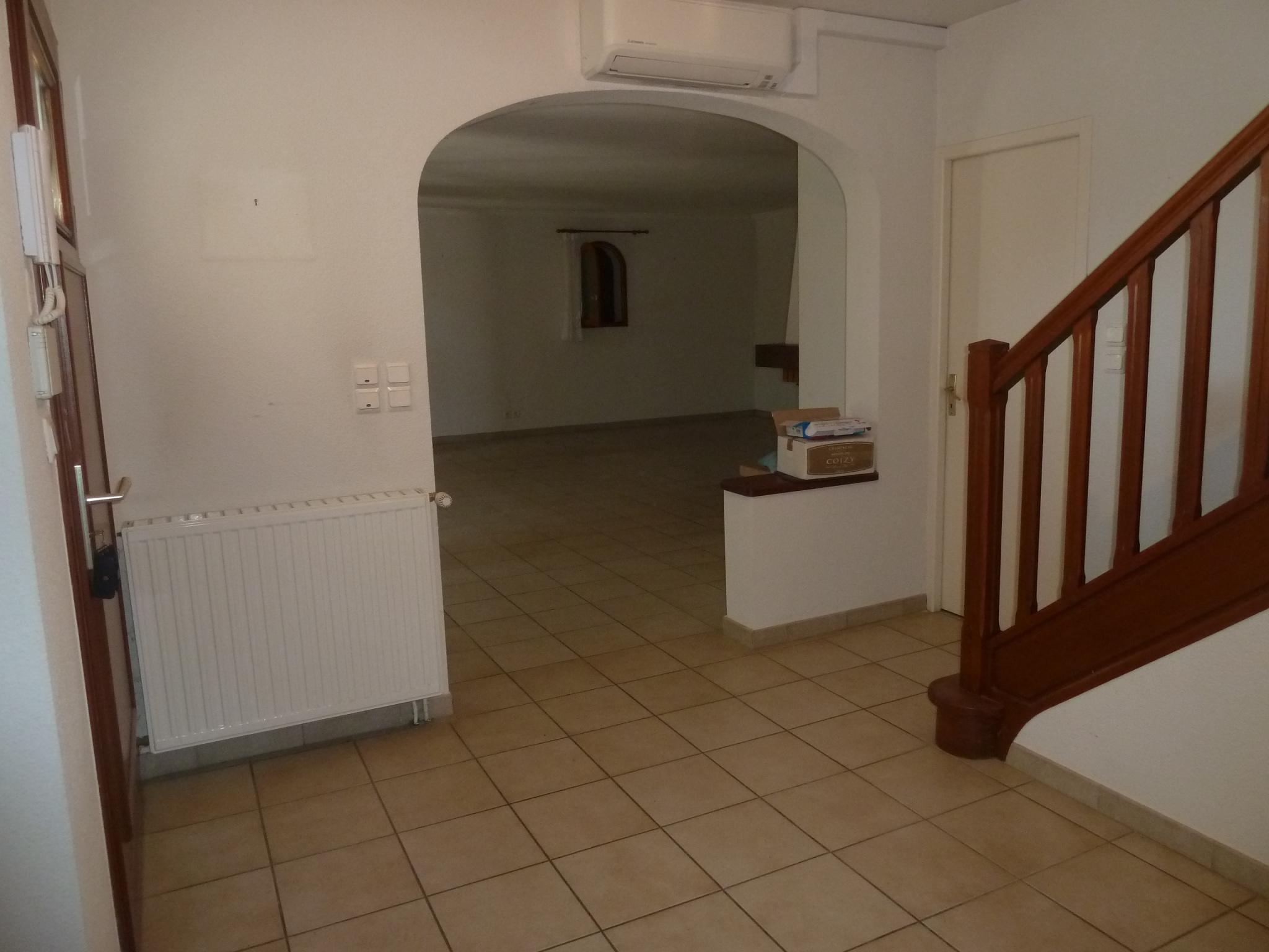 Image_2, Maison, Fumel, ref :3524