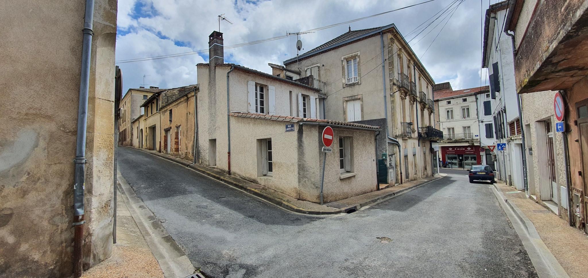 Image_16, Maison, Fumel, ref :3518