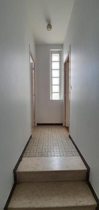 Image_9, Maison, Fumel, ref :3518