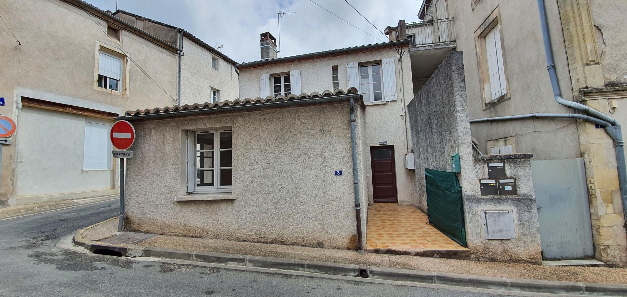 Image_15, Maison, Fumel, ref :3518