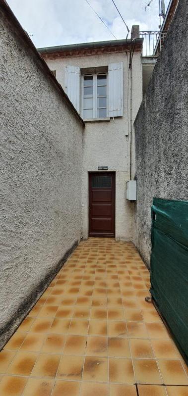 Image_14, Maison, Fumel, ref :3518