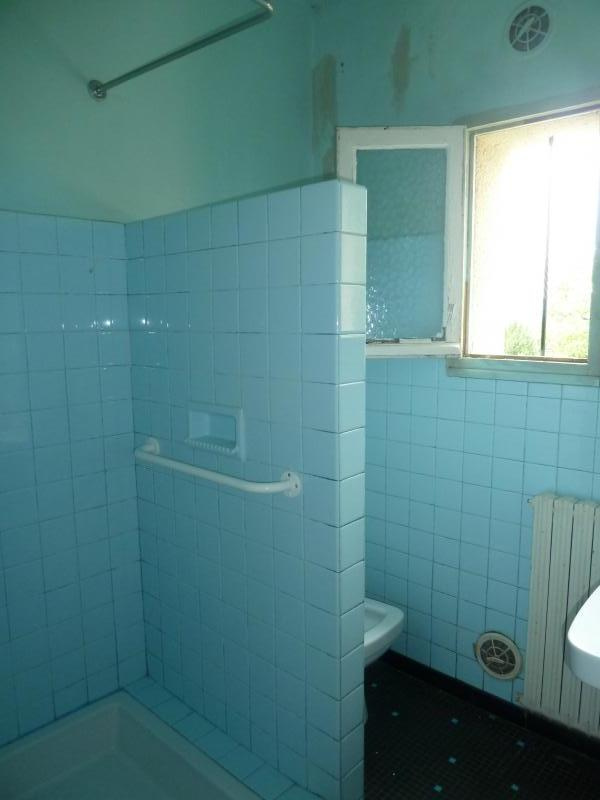 Image_5, Maison, Montayral, ref :3527