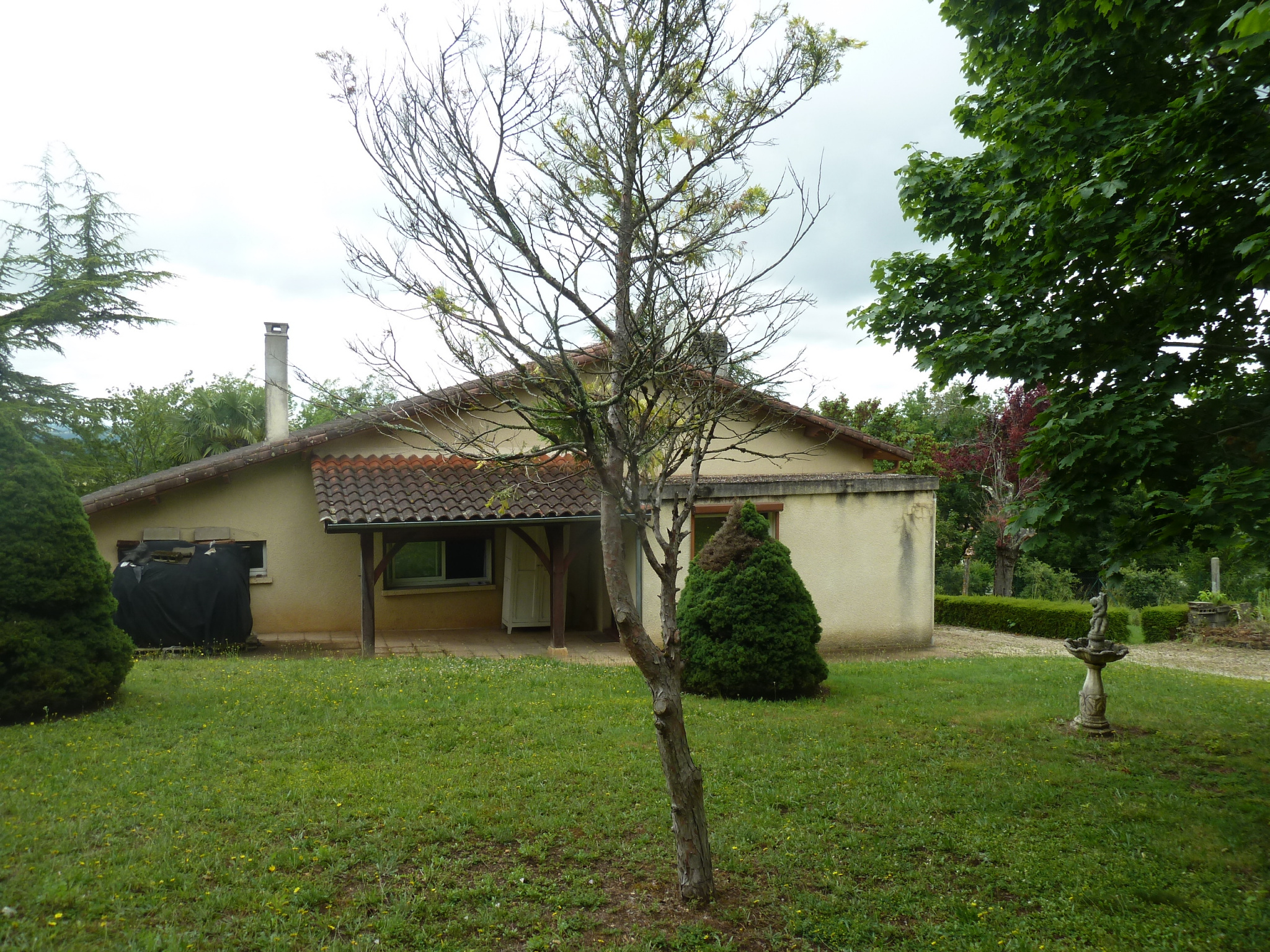 Image_9, Maison, Montayral, ref :3527