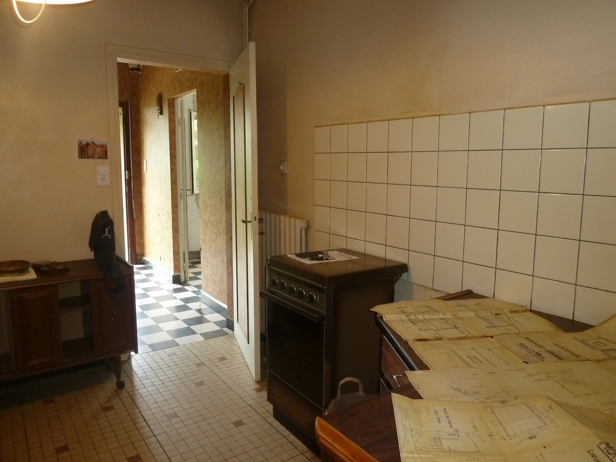 Image_2, Maison, Montayral, ref :3527
