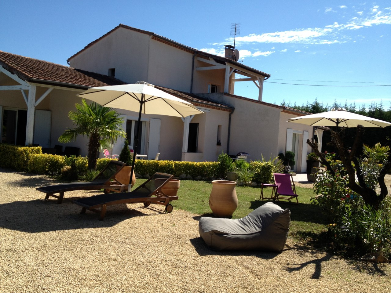 Image_5, Maison, Montayral, ref :3320